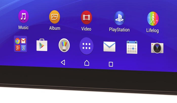 Yes, Sony is Ditching the 'Walkman' Name on Mobile