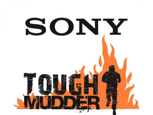 Sony_Tough_Mudder