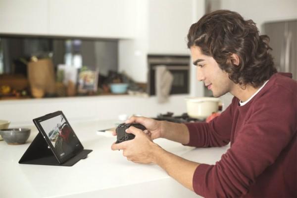Sony_Xperia_Z4_Tablet_14