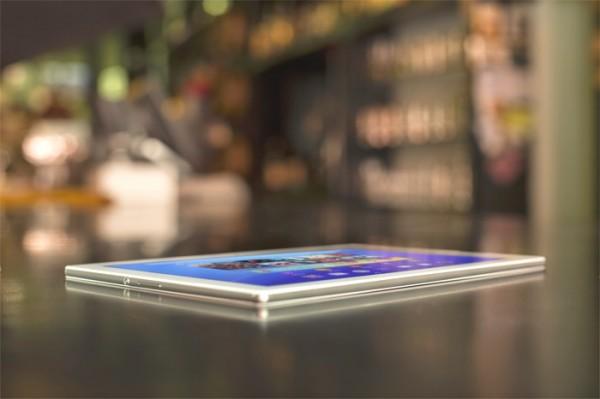 Sony_Xperia_Z4_Tablet_17