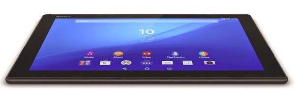 Sony_Xperia_Z4_Tablet_19