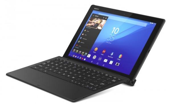 Sony_Xperia_Z4_Tablet_31