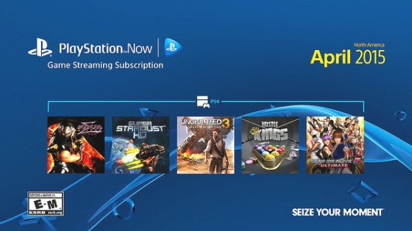 PlayStatio_Now_April