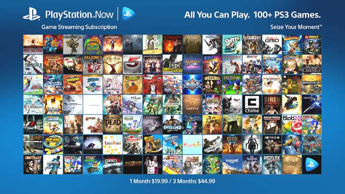PlayStation_Now_April_Subscription