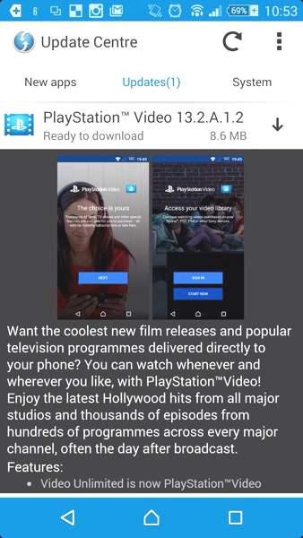 PlayStation_Video_App
