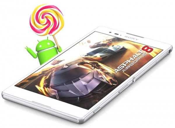 Sony_Xperia_T2_Ultra_Android_5