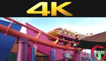 Sony_Xperia_Z3_4K_Day