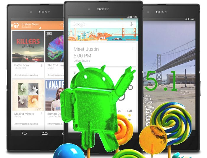 Sony_Xperia_Z_Ultra_Google_Play_Edition_Android_51