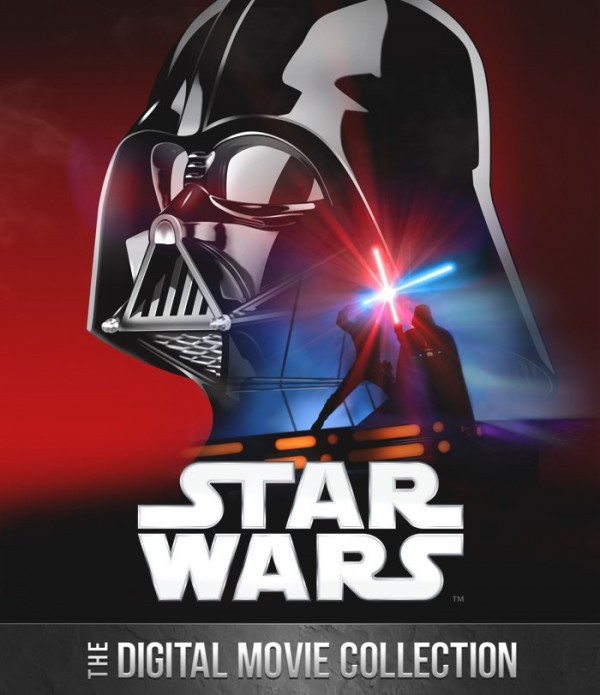 Star_Wars_The_Digital_Movie_Collection