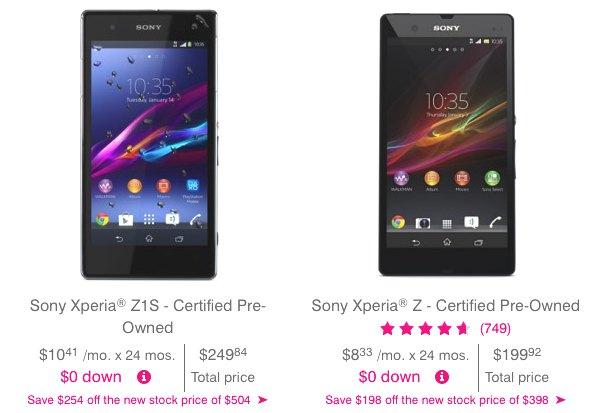 T_Mobile_Sony_Xperia_Z3