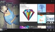 Sony_Music_App