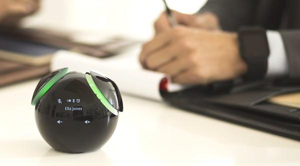 Sony_Smart_Bluetooth_Speaker_BSP60