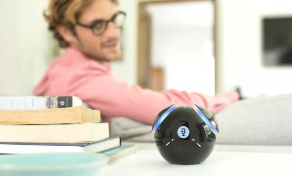 Sony_Smart_Bluetooth_Speaker_BSP60_1