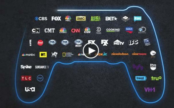 PlayStation_Vue_Channels
