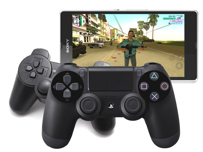 Sony_Mobile_Dualshock_3_Dualshock_4