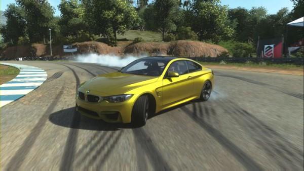 DriveClub_BMW_M4