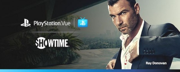 PlayStation_Vue_Showtime