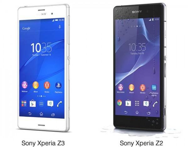 Sony_Xperia_Z3_Xperia_Z2