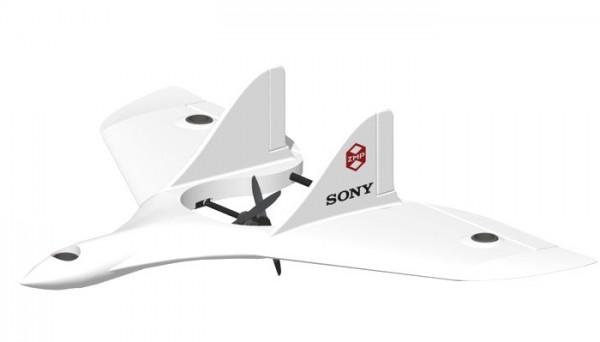 Sony_ZMP_Drone_Aerosense