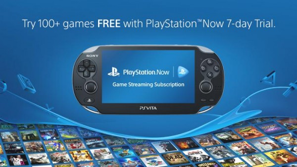 PlayStation_Now_PS_Vita