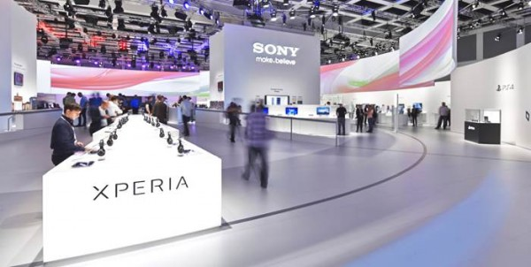 Sony_Mobile_IFA_2015