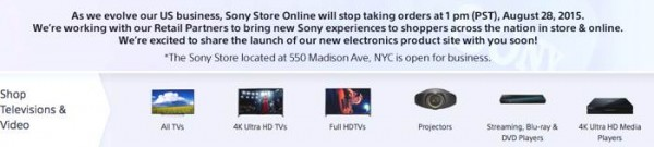 Sony_Online_Retail_Final_Day
