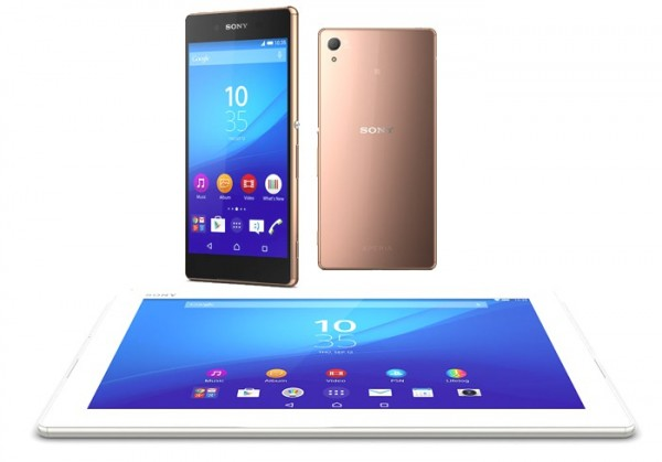 Sony_Xperia_Z3+_Xperia_Z4_Tablet