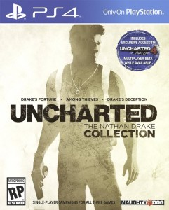 Uncharted_The_Nathan_Drake_Collection_Box