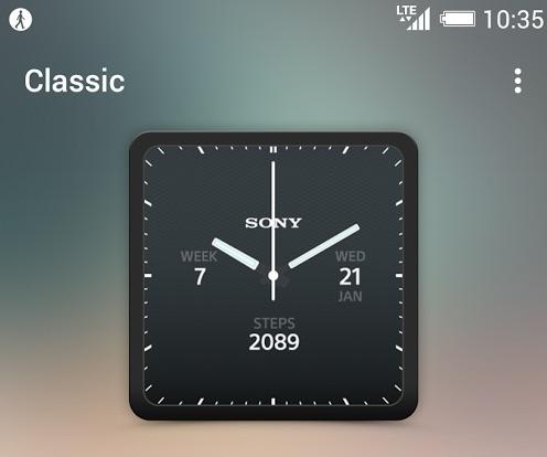 Sony_SmartWatch_3_Watch_Faces_Hero