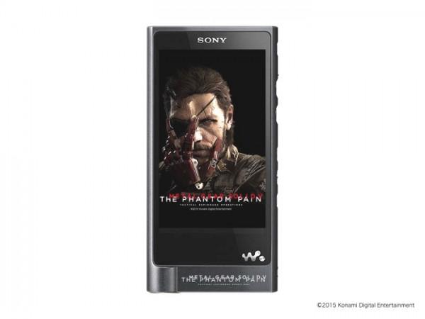 Sony_Walkman_NW_ZX2_MGSV_TPP