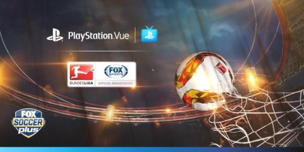 PlayStation_Vue_Fox_Soccer_Plus