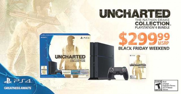 Black_Friday_PS4_Uncharted_Bundle