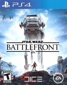Star_Wars_Battlefront_PS4