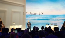 CES_2016_Sony_Life_Space_UX_Mike_Fasulo