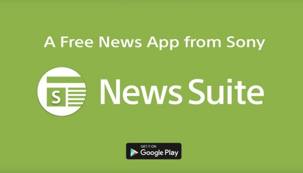Sony_Mobile_News_Suite_Socialife