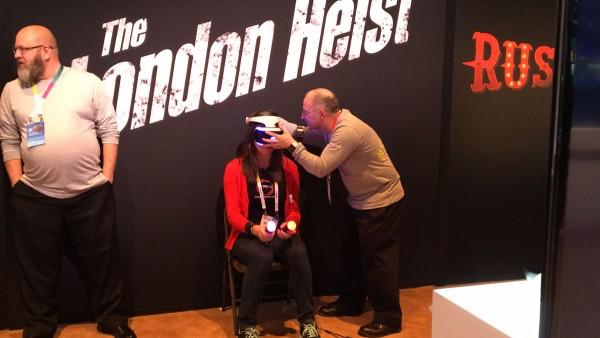 CES_2016_PS_VR_London_Heist