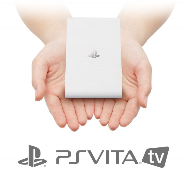 PlayStation_Vita_TV_PlayStation_TV