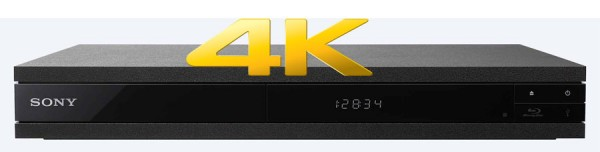 Sony_4K_Blu_ray_Player_Mockup