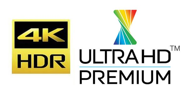 Sony_4K_HDR_UHD_Logo