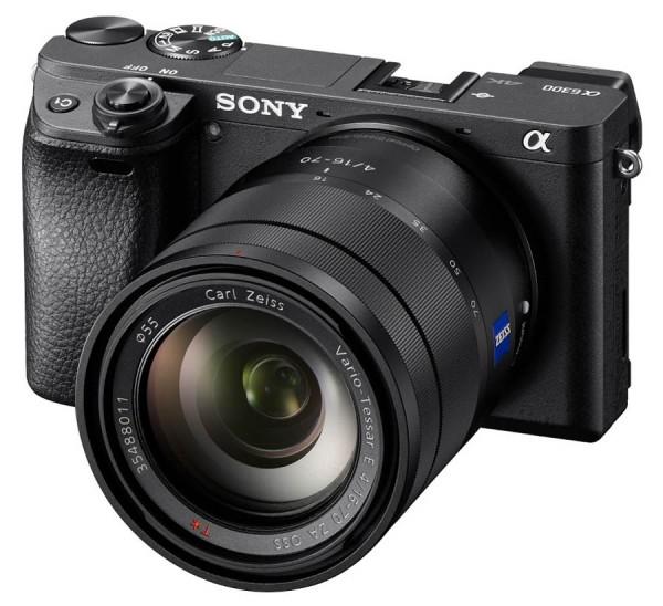 Sony_Alpha_A6300_1