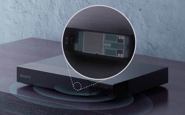 Sony_Blu_ray_BDP_S6500_3