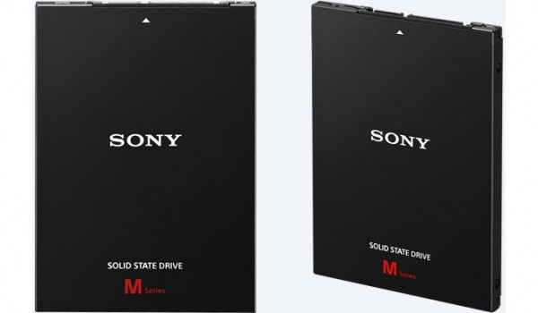Sony_SSD_MLW_M