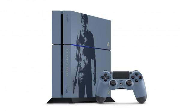 Uncharted_4_PS4_Bundle_Side