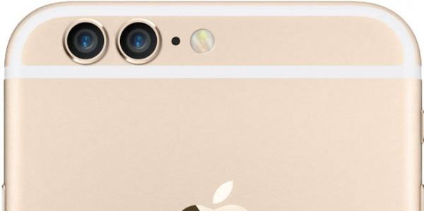 iPhone_7_Dual_Lens_Camera_Mockup