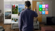 Microsoft_HoloLens_1