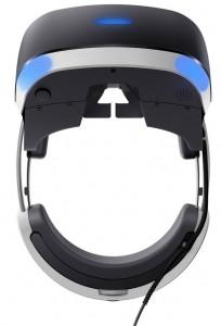 Official_PlayStation_VR_1