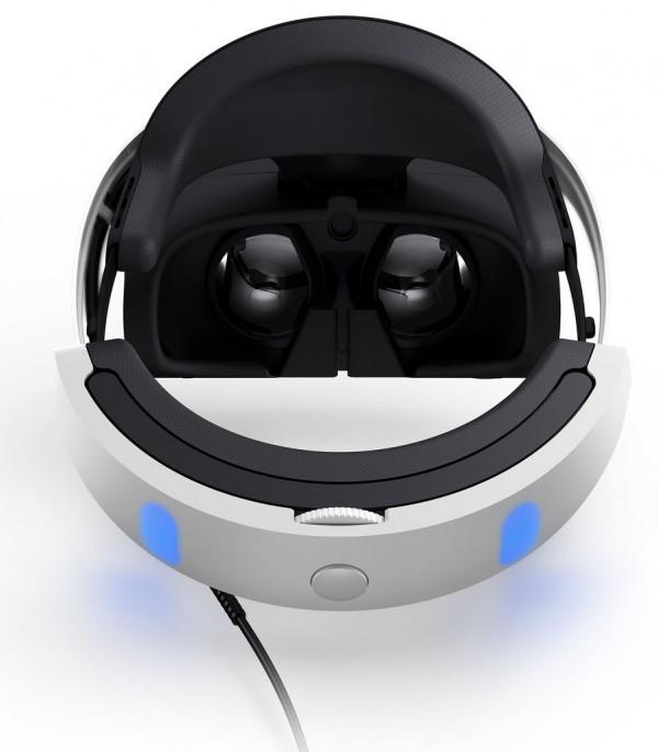 Official_PlayStation_VR_13