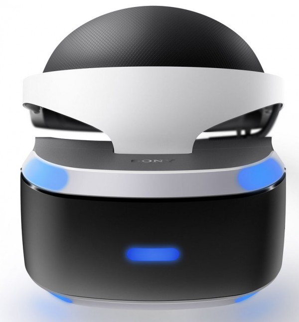 Official_PlayStation_VR_14