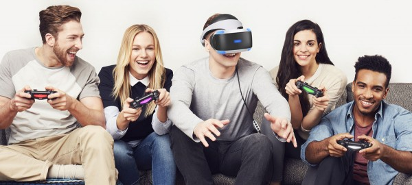 Official_PlayStation_VR_2