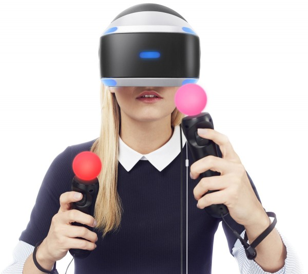 Official_PlayStation_VR_3